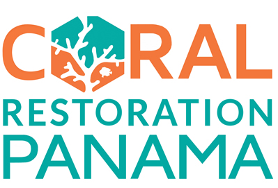 T-Shirt Front Design Coral Restoration Panama | Island Art  Products | Art & Souvenirs - Serving Bocas del Toro and Panamá - Support Coral Restoration!